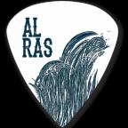 Al Ras 2014