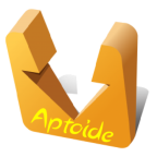 Aptoide Browser Unofficial