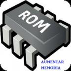 memoria interna android