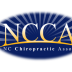 NCCA Fall Convention App