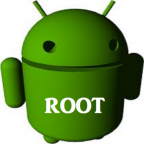 superuser android supersu root