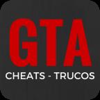 Trucos GTA - Todo en uno
