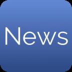 AUSTRALIA & PACIFIC NEWS