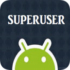 superuser root android supersu