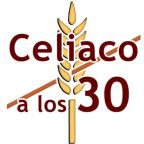 Celiaco a los 30