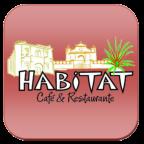 HabitatCafe