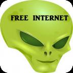Internet gratis 3G sin saldo
