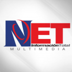 NET Noticias