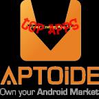 TopApps Aptoide