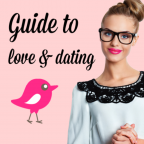 Womens Dating and Love Secrets