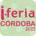 iFeria Cordoba