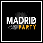 MadridParty