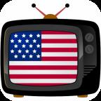 USA TV Top