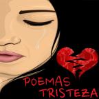 Frases Tristes