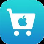 Apple Store (NO OFICIAL)