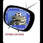 FUTBOL TV EN DIRECTO