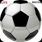 canal futbol plus en vivo