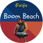 Guia para Boom Beach WP