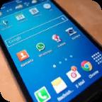 Instalar watsapp en tablets