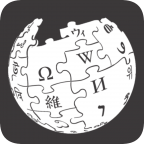 Wikipedia for WP