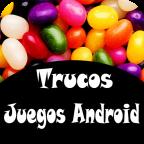 Trucos juegos android
