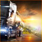 Euro Truck Simulator 2 Guide