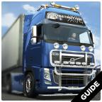 Euro Truck Simulator Guide