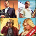 GTA V Guide old