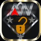 CoD: AW Unlocks - Items Database