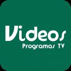 Videos graciosos TV