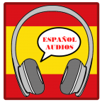 Audios To Learn Spanish