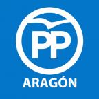 PPAragón