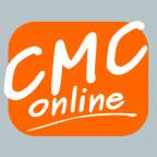 CMCProfundiza