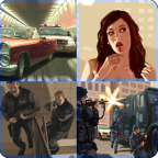 GTA IV Guide