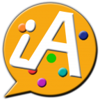 Info Alcudia