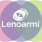 Lenoarmi