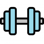 Bodybuilding Workout