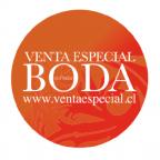 Venta Especial Boda Marzo 2015