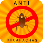 Anti Cucarachas