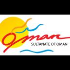 TOUR OMAN (copy)