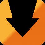 Aptoide for WindowsPhone