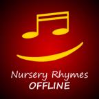 NURSERY RHYMES VIDEOS OFFLINE APP
