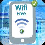 Free Wifi Contrassegna Prank