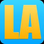 Los Angeles Tourist Guide