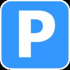 Sydney Carparks