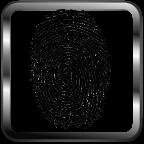 Lock Screen Fingerprint prank