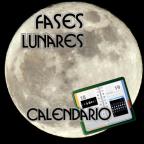 Calendario Fases Lunares Gratis
