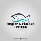 Fischer & Angler Lexikon