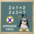 Multiplicar Aprende Facil