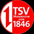 Fechten TSV Mannheim